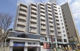 2DK Apartment in Azusawa - Itabashi-ku