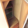 1SDK House to Rent in Meguro-ku Outside Space