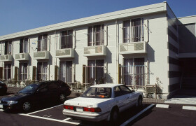 1K Apartment in Hamawaki - Beppu-shi