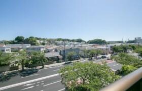 4LDK Mansion in Hommoku wada - Yokohama-shi Naka-ku