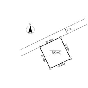{building type} in Higashiyama - Abuta-gun Niseko-cho Floorplan