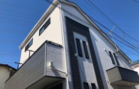 2SLDK House in Nishioizumi - Nerima-ku