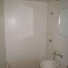 1R Apartment to Rent in Sagamihara-shi Midori-ku Washroom