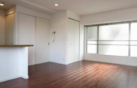 1R Apartment in Saiwaicho - Osaka-shi Naniwa-ku