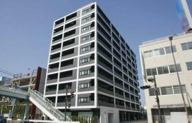 3LDK {building type} in Ogawacho - Yokosuka-shi