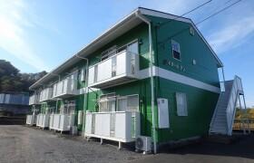 八王子市 平町 2LDK アパート
