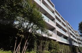 3LDK {building type} in Nishiikebukuro - Toshima-ku