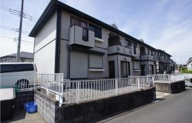 3DK Apartment in Taira - Kawasaki-shi Miyamae-ku