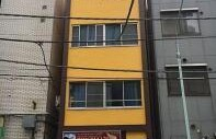 Whole Building {building type} in Irifune - Chuo-ku