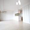 4LDK Apartment to Buy in Koto-ku Living Room