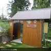 在北安曇郡白馬村购买5LDK 独栋住宅的 外部空间