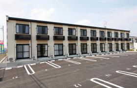 1K Apartment in Komenokicho - Nisshin-shi