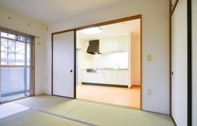 1LDK Mansion in Minamiurawa - Saitama-shi Minami-ku