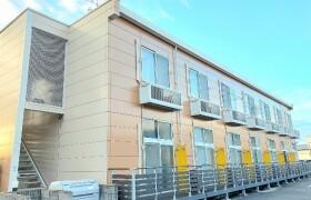 1K Apartment in Kaida higashimachi - Hirakata-shi