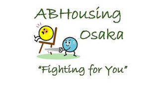 ABHousing Osaka
