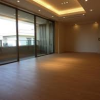 2LDK 아파트 to Rent in Minato-ku Interior