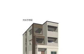 1SLDK Apartment in Tabatashimmachi - Kita-ku