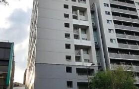 1LDK {building type} in Higashinihombashi - Chuo-ku