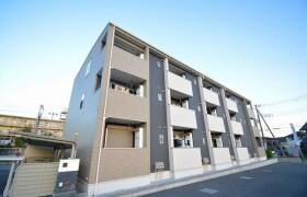 1LDK Apartment in Hanekami - Hamura-shi