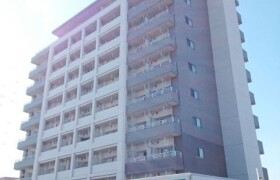 1K Apartment in  - Ebina-shi