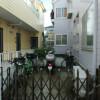 1K Apartment to Rent in Yokohama-shi Kohoku-ku Parking