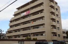2LDK Apartment in Ohamacho - Amagasaki-shi