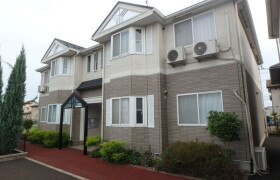 2LDK Apartment in Nakakawabe - Kamo-gun Kawabe-cho