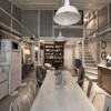 2LDK House to Buy in Kyoto-shi Kita-ku Living Room