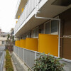 1K Apartment to Rent in Settsu-shi Interior