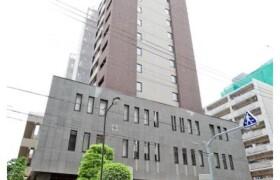 3LDK Mansion in Yombancho - Chiyoda-ku