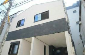 2SLDK {building type} in Shimotakaido - Suginami-ku