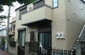 2LDK Apartment in Futabacho - Itabashi-ku