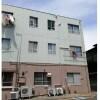 1LDK Apartment to Rent in Yokosuka-shi Interior