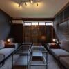 4LDK House to Rent in Katsushika-ku Living Room