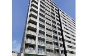 1LDK Mansion in Ichigayayanagicho - Shinjuku-ku