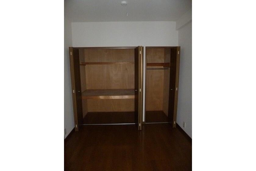 1LDK Apartment to Rent in Edogawa-ku Exterior