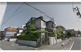 4LDK House in Kamiwakicho - Nagoya-shi Nakagawa-ku