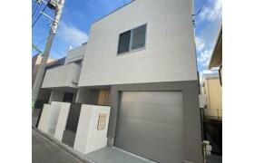 2LDK {building type} in Daita - Setagaya-ku
