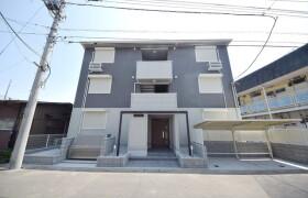 1LDK Apartment in Torocho - Saitama-shi Kita-ku