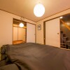 3LDK Apartment to Rent in Kyoto-shi Shimogyo-ku Floorplan