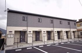 1K Apartment in Goido - Kashiba-shi