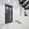 2SLDK House to Buy in Setagaya-ku Entrance