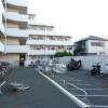 1R Apartment to Rent in Kawaguchi-shi Parking