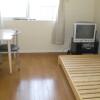 在Yokosuka-shi内租赁1K 简易式公寓 的 内部
