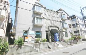 1R Mansion in Kamitsuruma - Sagamihara-shi Minami-ku