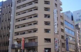 1R Apartment in Iwamotocho - Chiyoda-ku