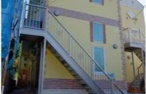 1R Apartment in Kamihoshikawa - Yokohama-shi Hodogaya-ku