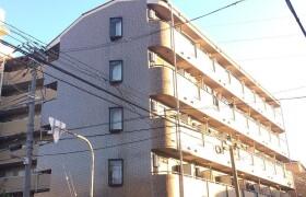 1K Mansion in Hoshin - Osaka-shi Higashiyodogawa-ku