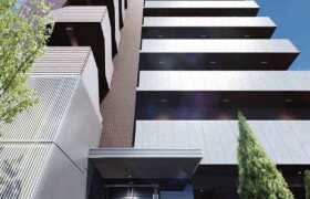 1K Apartment in Ojihoncho - Kita-ku