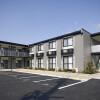 1K Apartment to Rent in Sakai-shi Mihara-ku Exterior